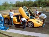 carsample3b